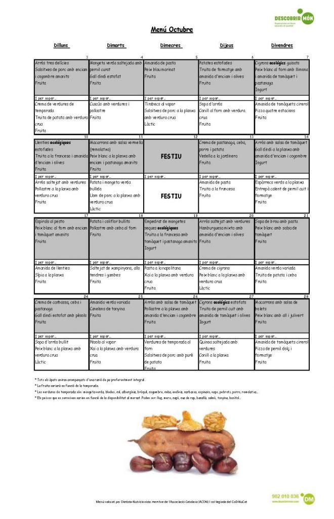 menu-octubre-16