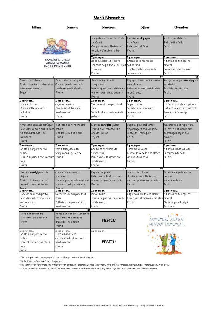 menus-novembre-orrius