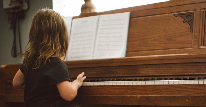 lecciones-piano