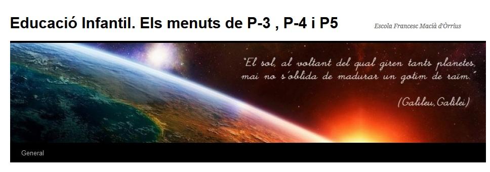 Capcalera_Infantil