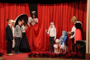 Teatre Mila a Orrius_0030
